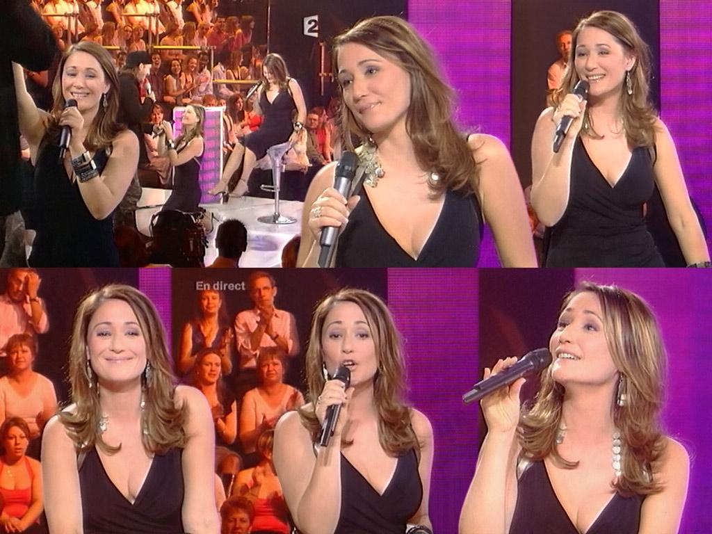 Daniela Lumbroso 19/03/2005