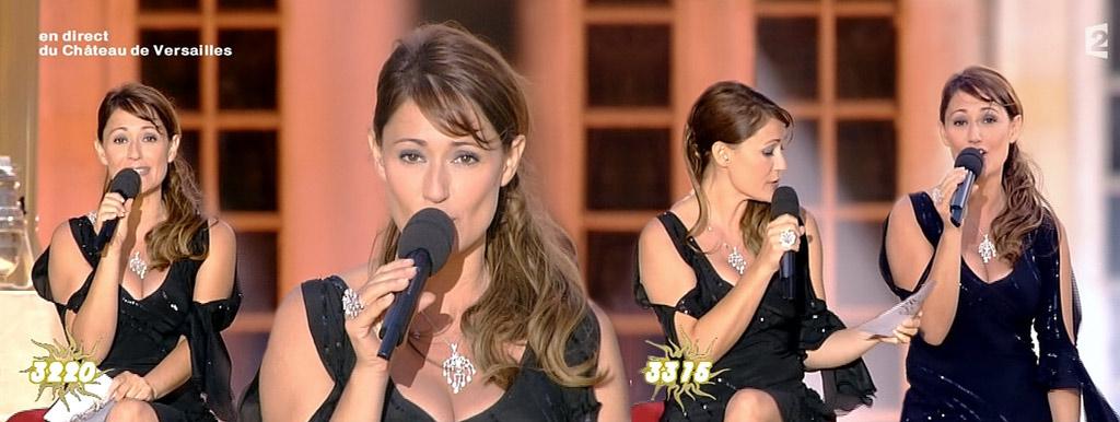 Daniela Lumbroso 21/06/2005