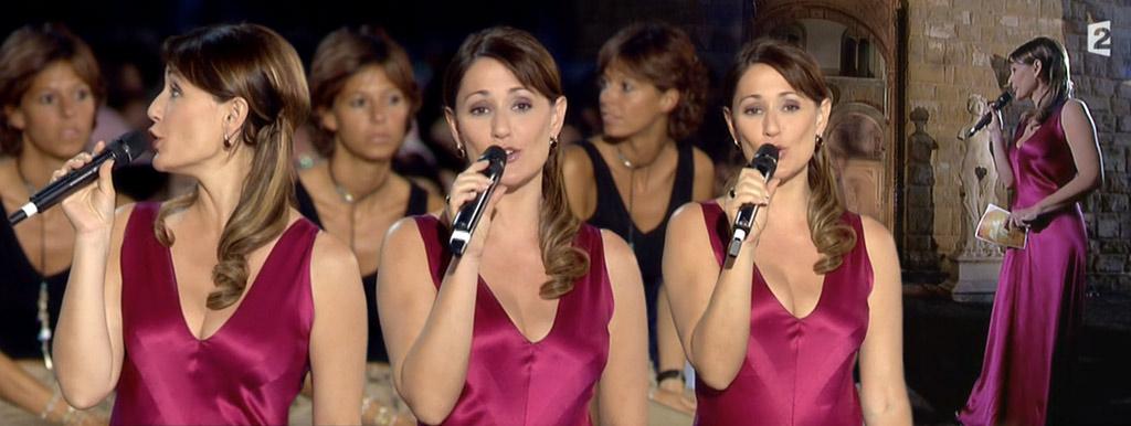 Daniela Lumbroso 11/08/2005