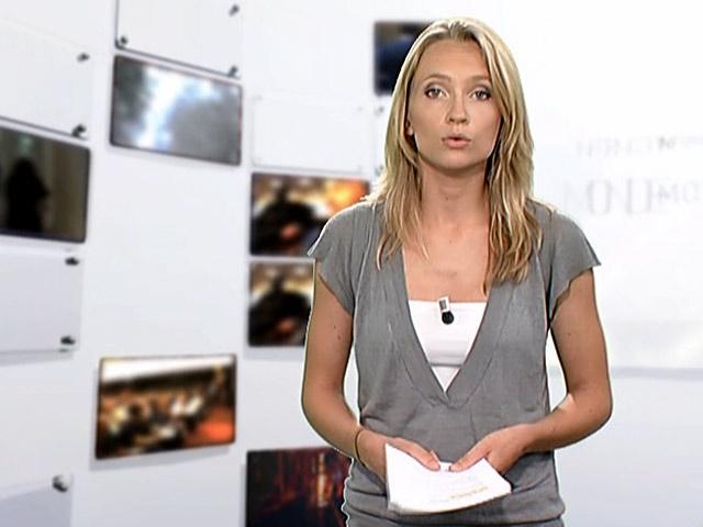 Adrienne de Malleray 13/05/2008