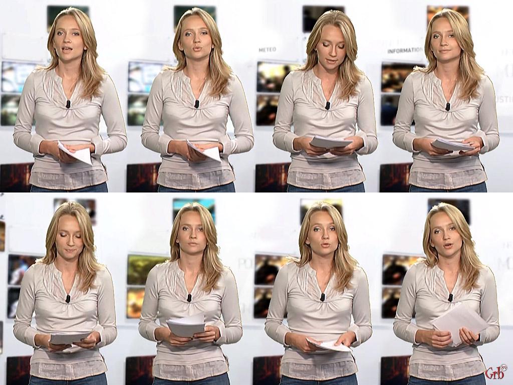 Adrienne de Malleray 16/05/2008