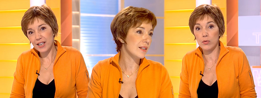Isabelle Martinet 15/08/2005
