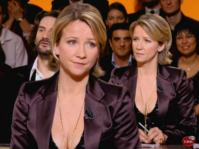 Ariane Massenet 03/01/2007