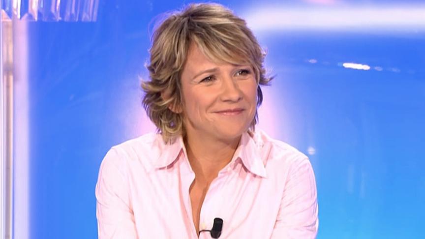 Ariane Massenet 12/04/2008