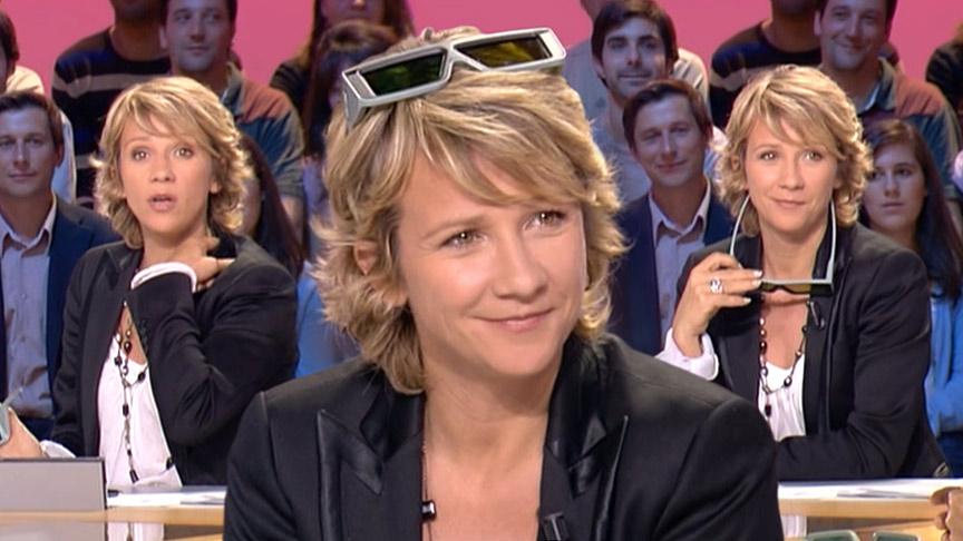 Ariane Massenet 04/06/2008