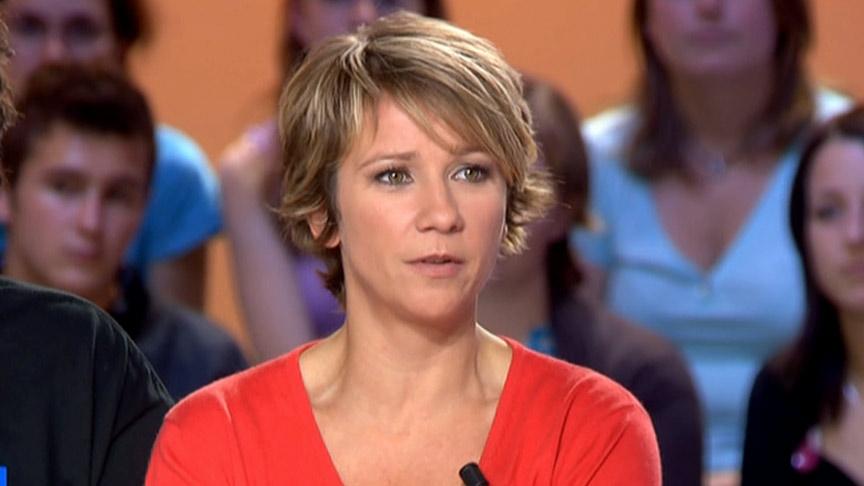 Ariane Massenet 05/09/2008