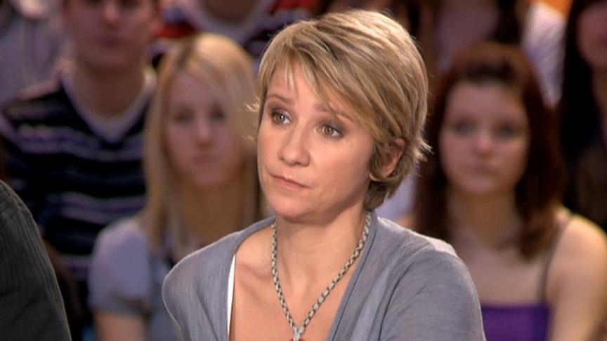 Ariane Massenet 30/01/2009