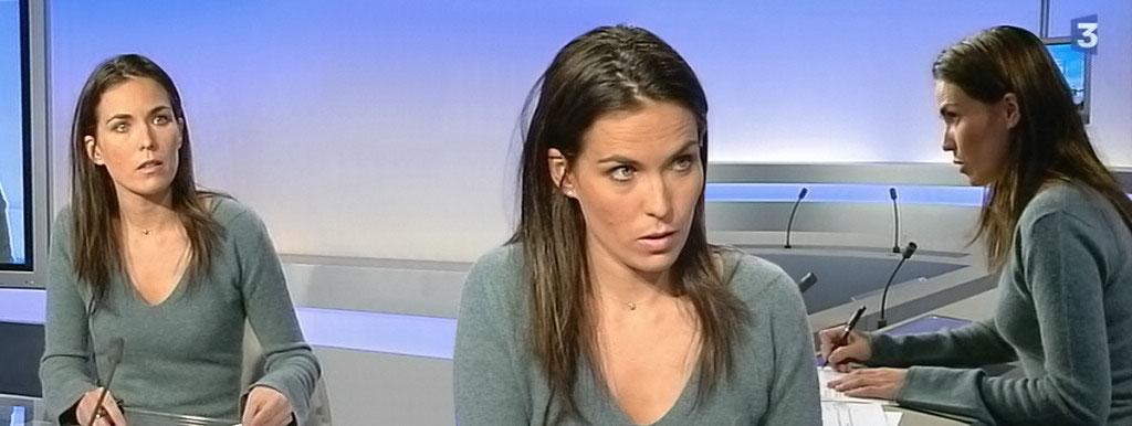 Laura Massis 09/04/2004
