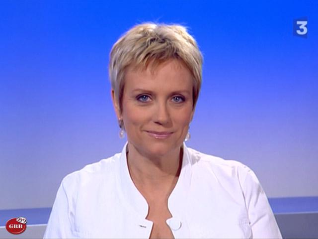 Catherine Matausch 16/04/2006