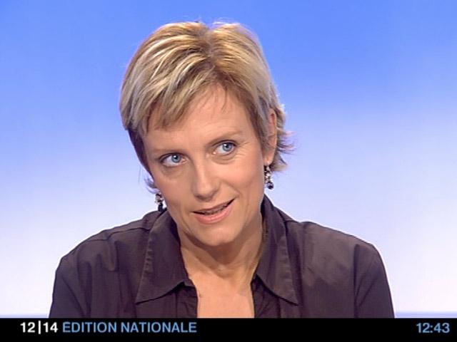 Catherine Matausch 25/06/2005