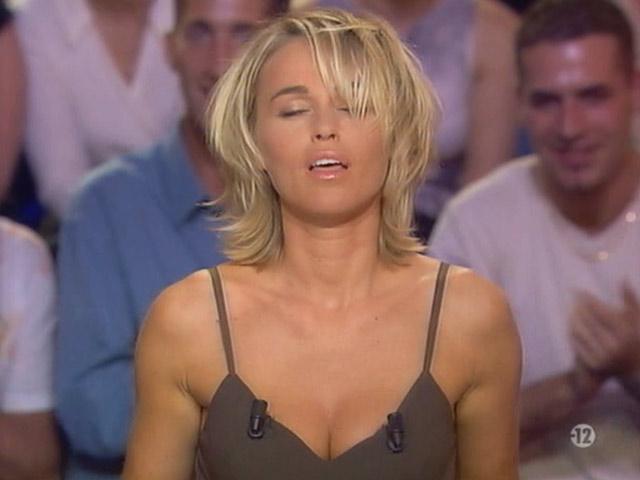 Cécile de Menibus 30/09/2004