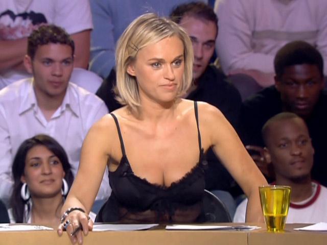 Cécile de Menibus 19/05/2005