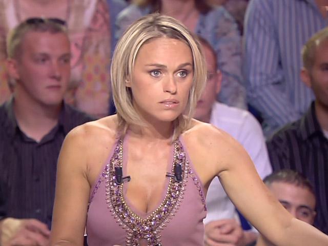 Cécile de Menibus 02/06/2005