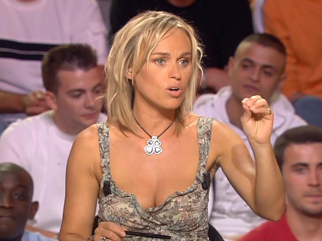 Cécile de Menibus 16/06/2005