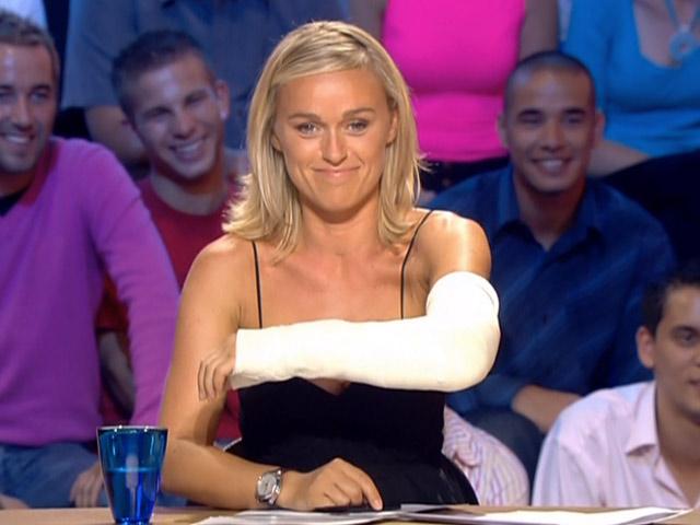 Cécile de Menibus 08/09/2005