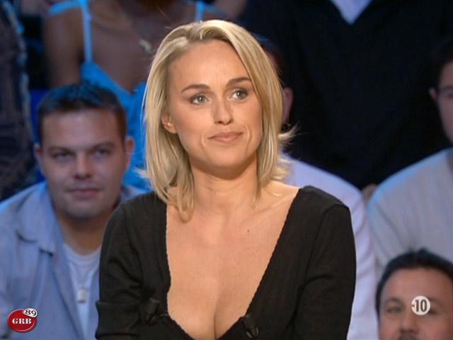Cécile de Menibus 17/11/2005