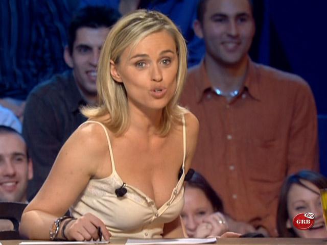Cécile de Menibus 12/01/2006