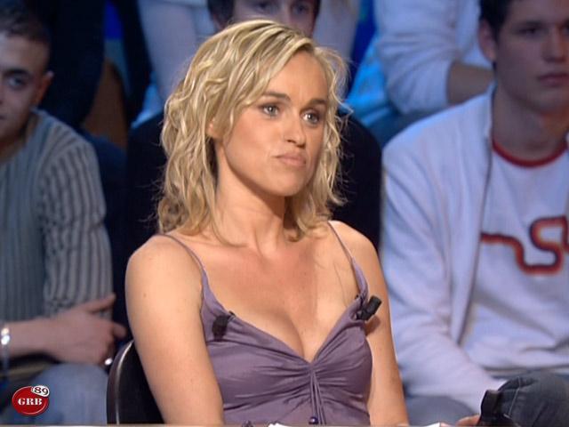 Cécile de Menibus 16/02/2006