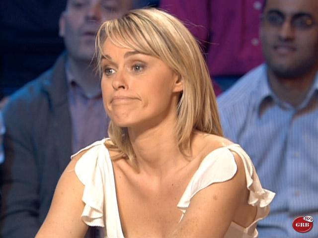 Cécile de Menibus 23/03/2006