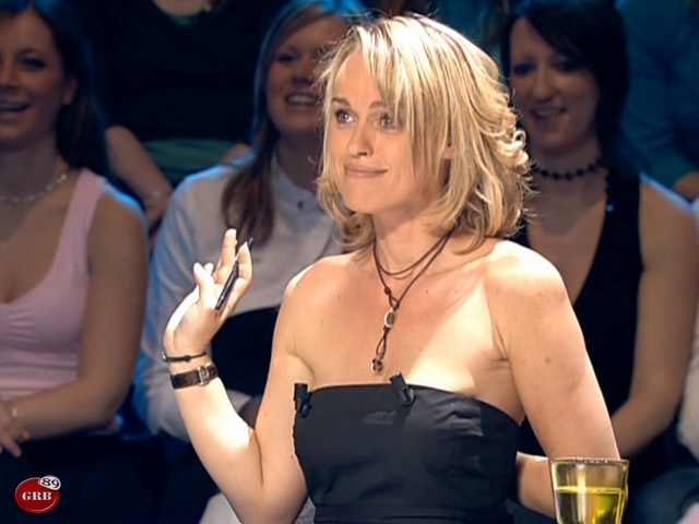 Cécile de Menibus 30/03/2006
