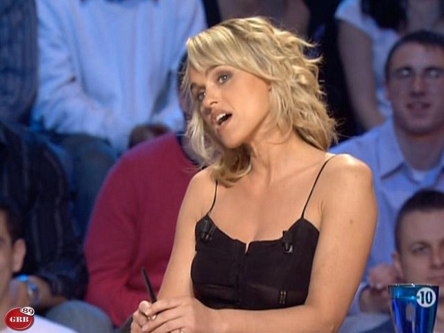 Cécile de Menibus 20/04/2006