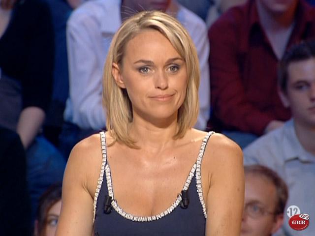 Cécile de Menibus 27/04/2006