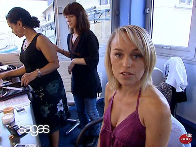 Cécile de Menibus 29/06/2006