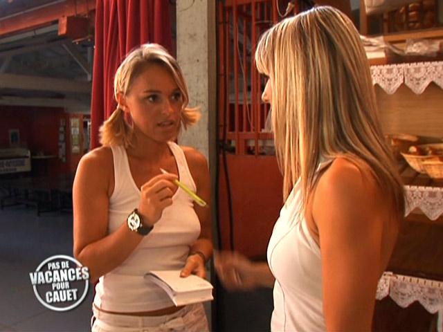 Cécile de Menibus 24/08/2006