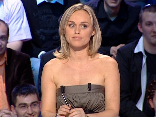 Cécile de Menibus 16/02/2007