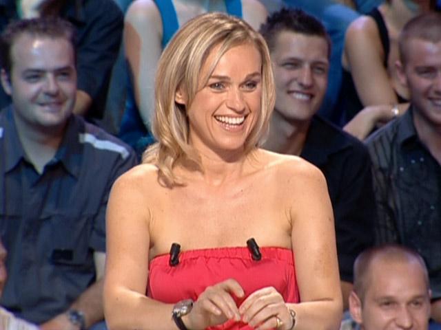 Cécile de Menibus 24/05/2007