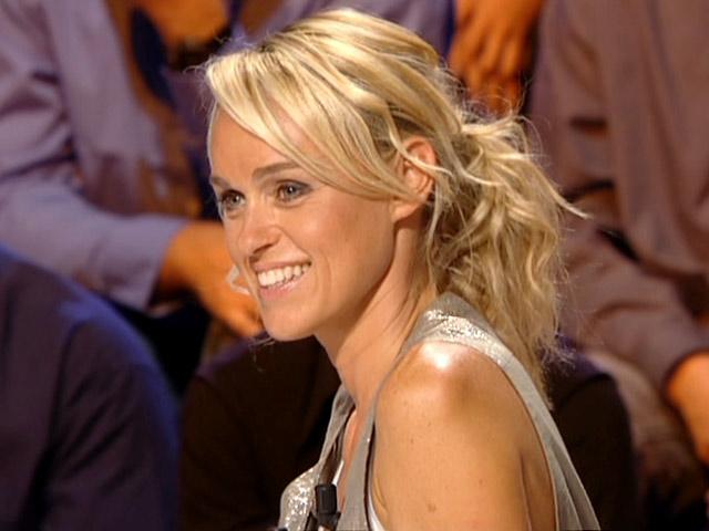 Cécile de Menibus 06/09/2007