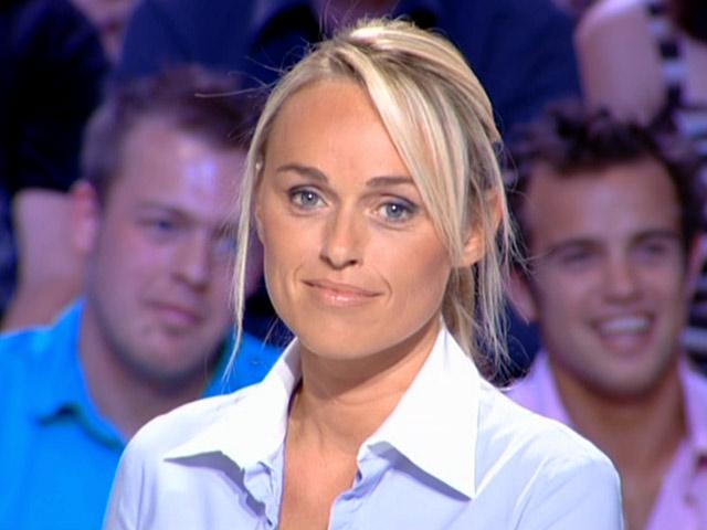 Cécile de Menibus 11/10/2007