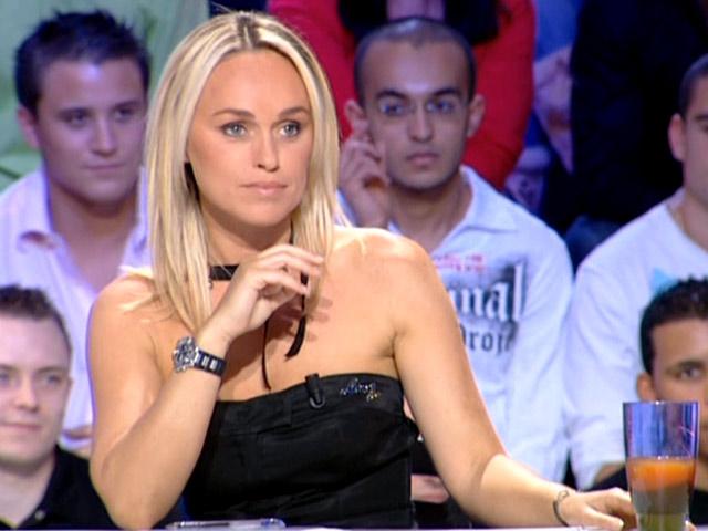 Cécile de Menibus 18/10/2007
