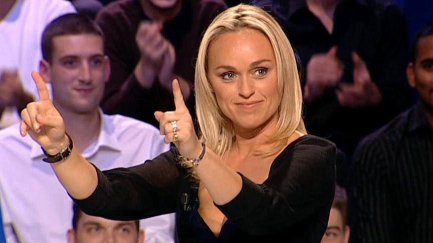 Cécile de Menibus 15/11/2007