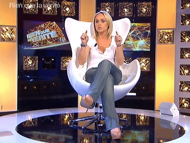 Cécile de Menibus 14/12/2007