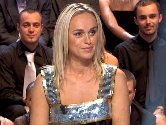 Cécile de Menibus 31/12/2007