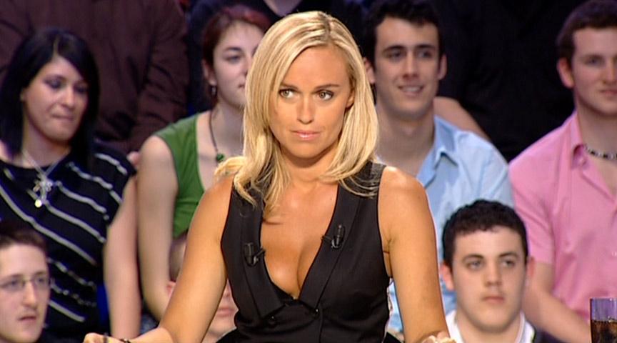 Cécile de Menibus 20/03/2008