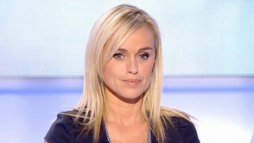 Cécile de Menibus 09/05/2008