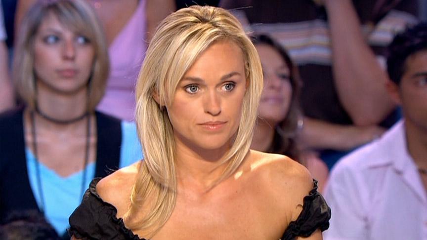 Cécile de Menibus 11/09/2008