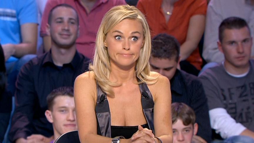 Cécile de Menibus 23/10/2008
