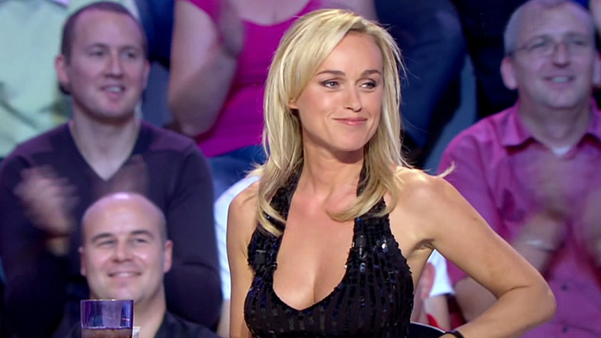 Cécile de Menibus 06/11/2008