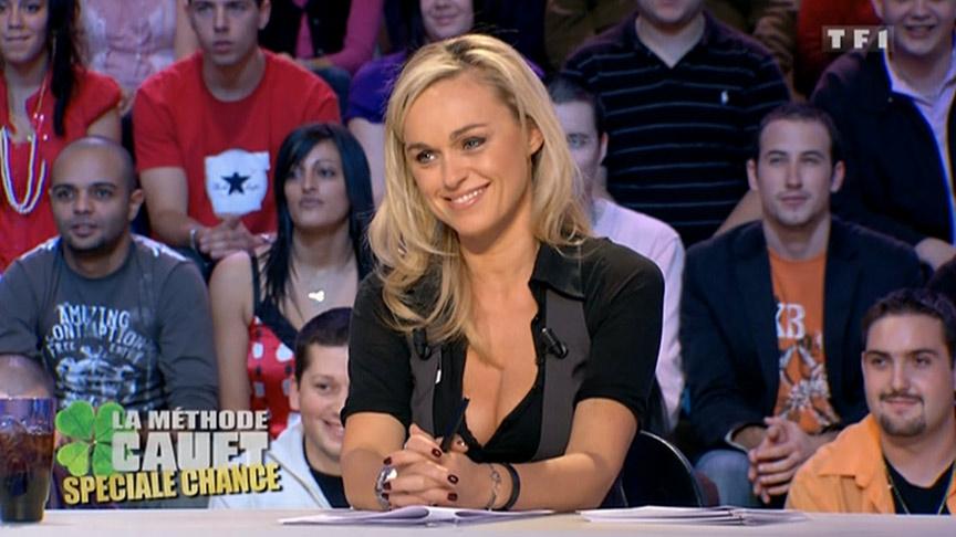 Cécile de Menibus 20/11/2008