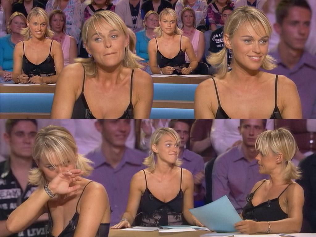 Cécile de Menibus 23/09/2004
