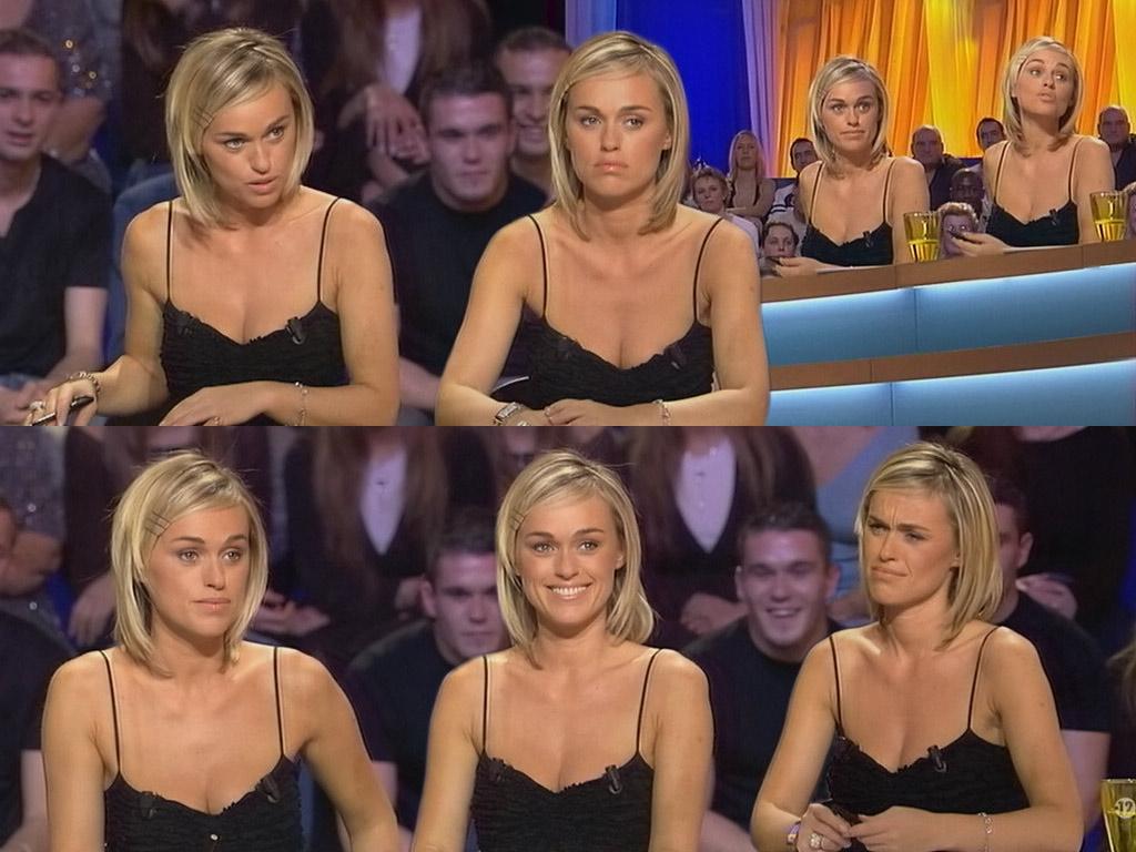 Cécile de Menibus 02/12/2004