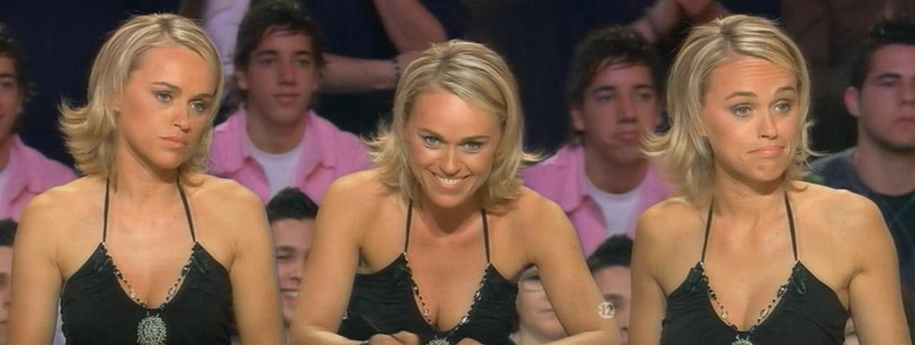 Cécile de Menibus 07/04/2005