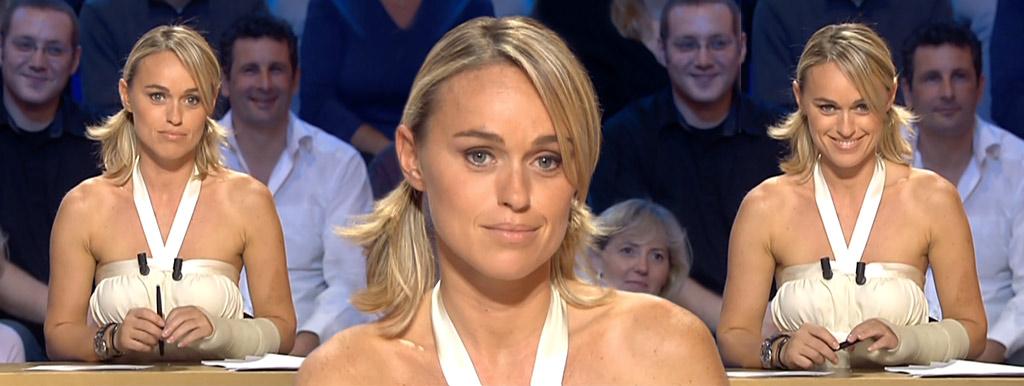 Cécile de Menibus 20/10/2005