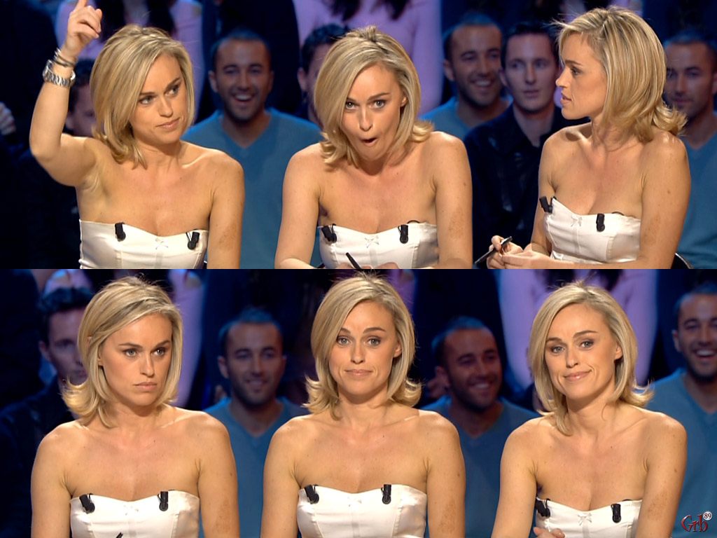 Cécile de Menibus 24/11/2005