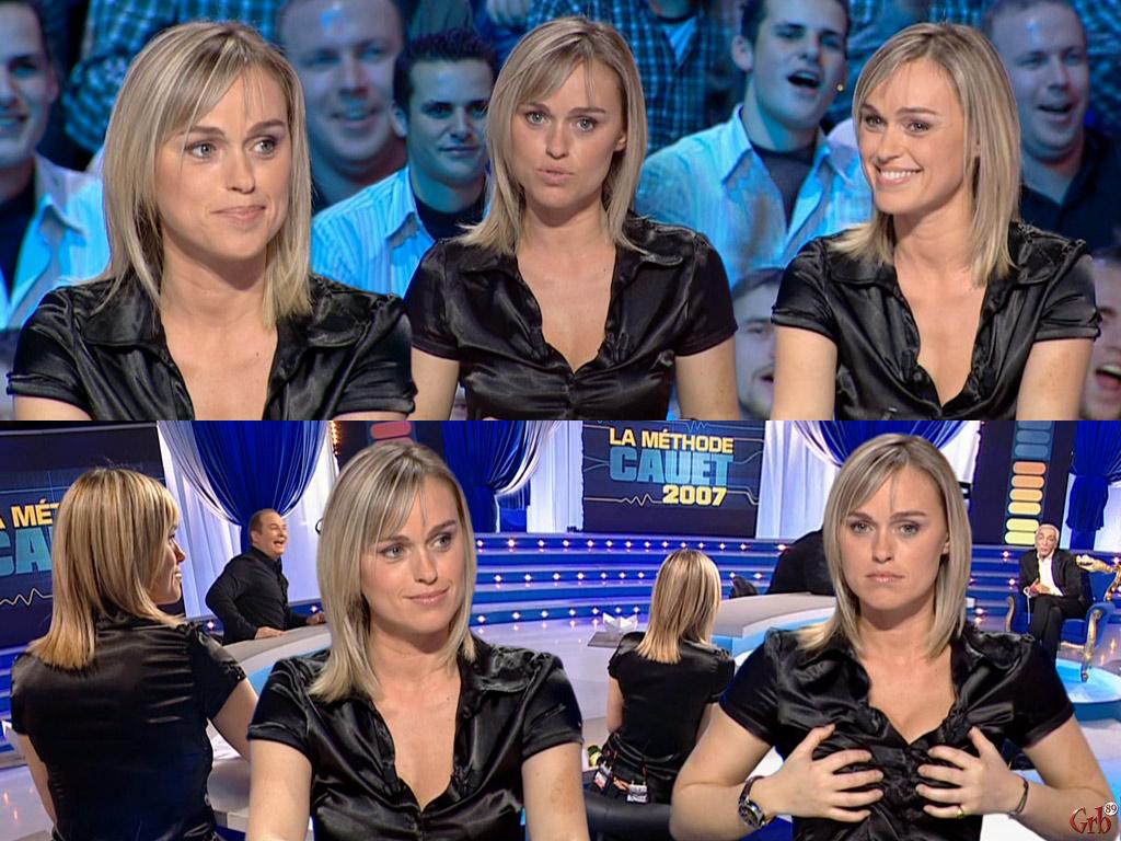 Cécile de Menibus 11/01/2007