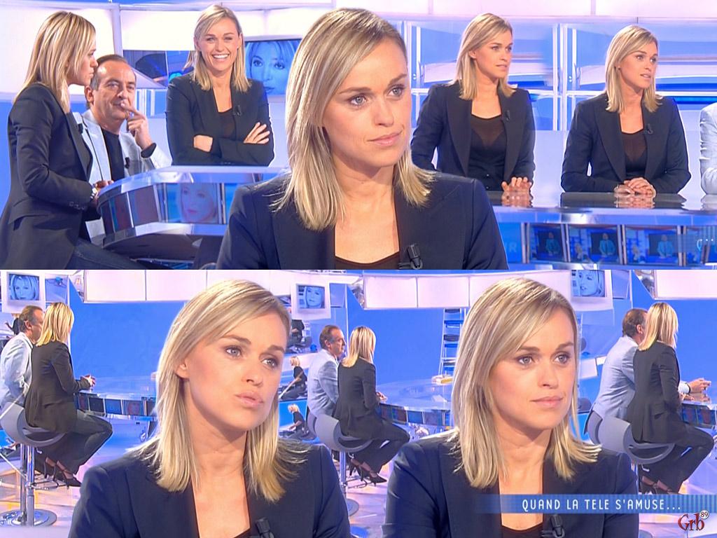 Cécile de Menibus 17/03/2007