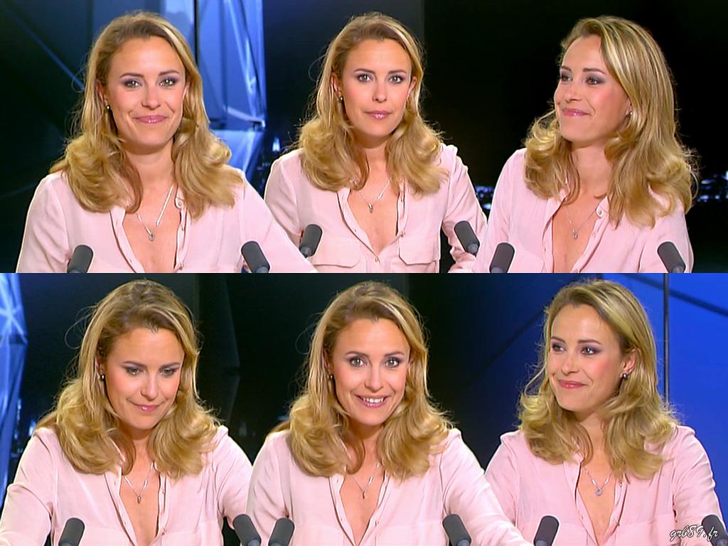 Isabelle Moreau 24/06/2012